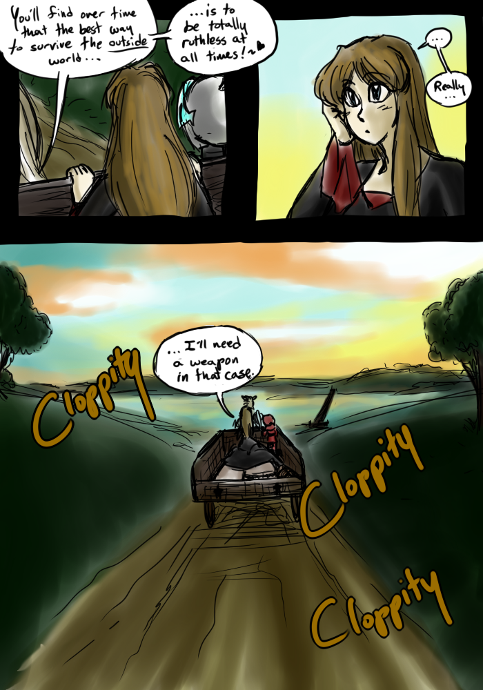 Chapter 1 Page 54