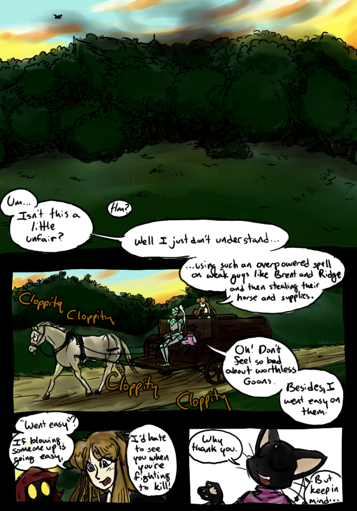 Chapter 1 Page 53