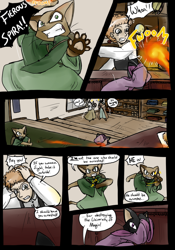 Chapter 2 Page 29