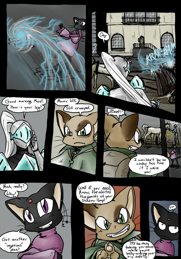 Chapter 2 Page 32