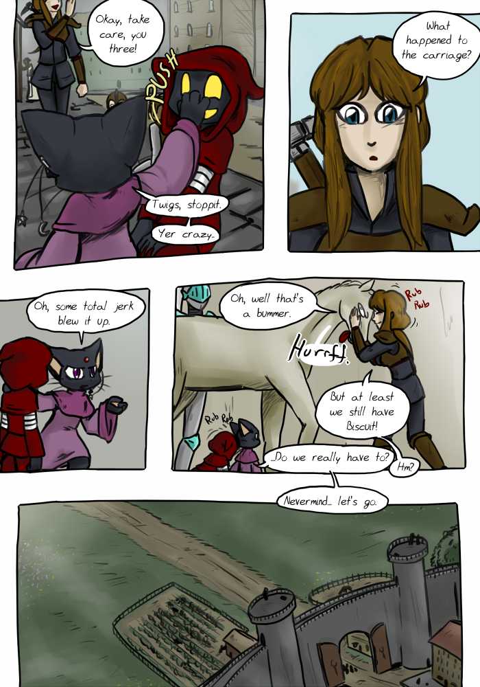 Chapter 2 Page 42