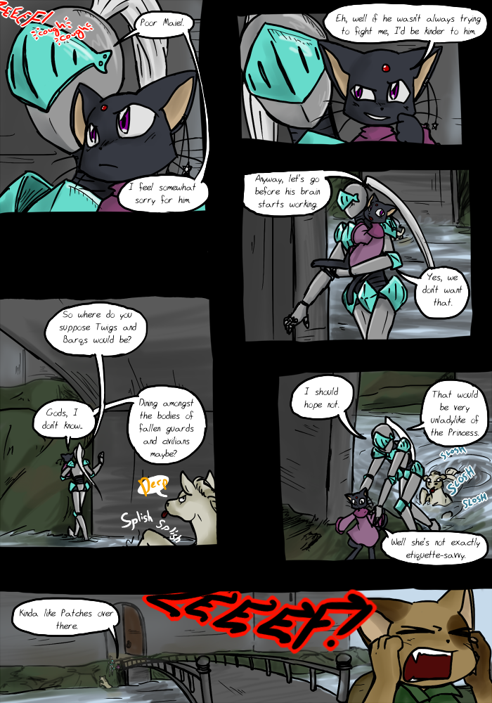 Chapter 2 Page 39