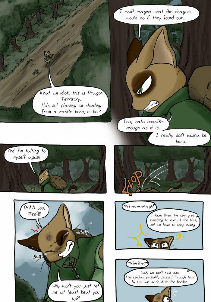 Chapter 3 Page 2