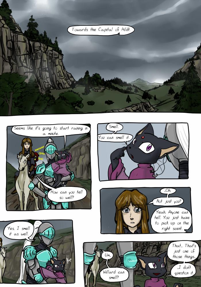 Chapter 3 Page 5
