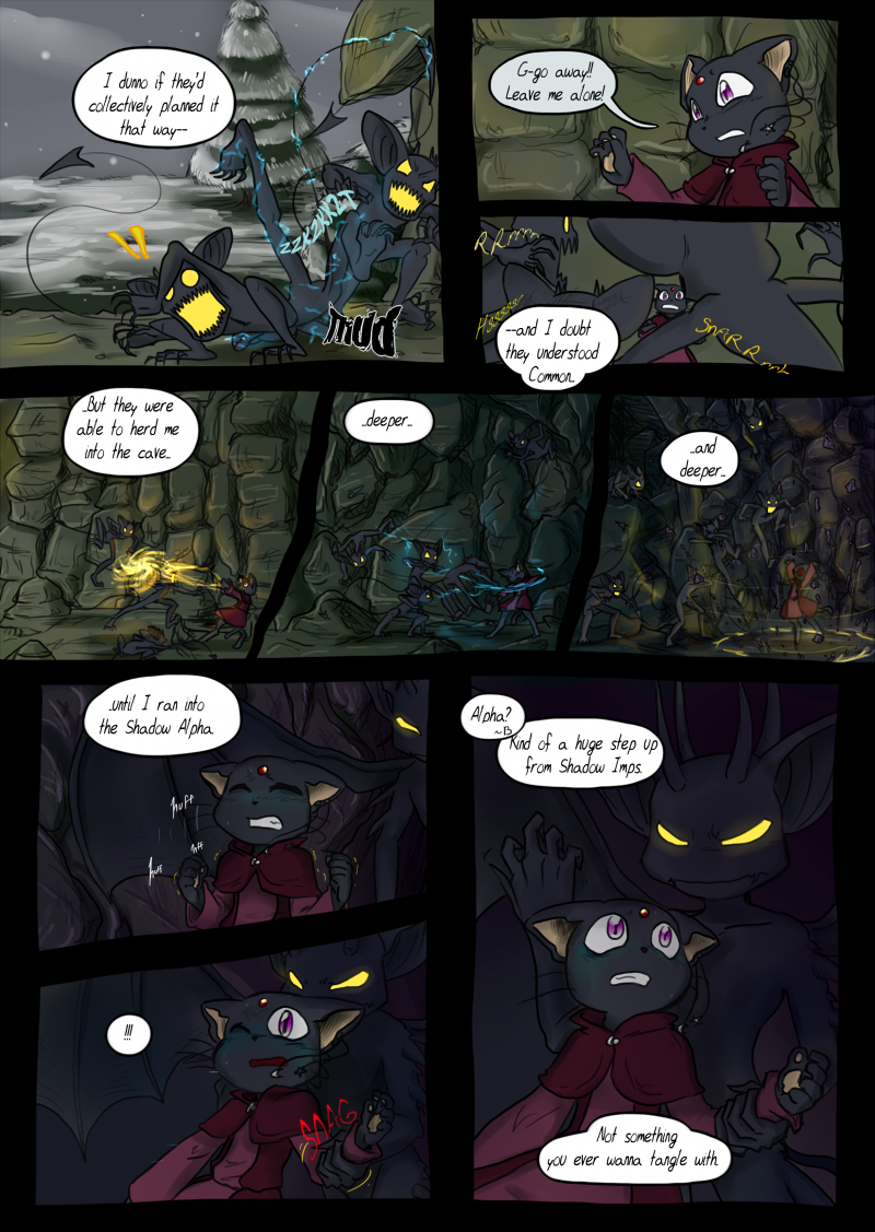 Chapter 3 Page 22