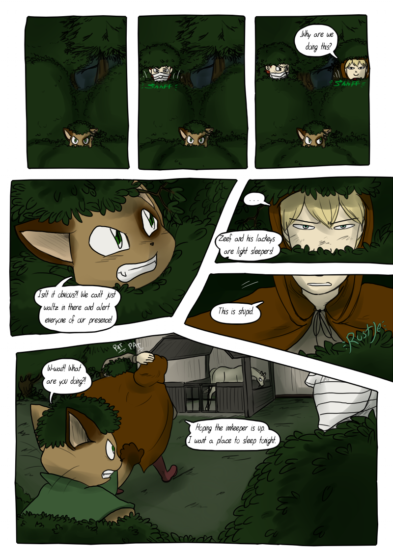 Chapter 3 Page 29